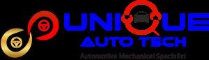 uniqueautotech-logo
